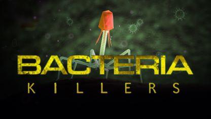 Bacteria Killers