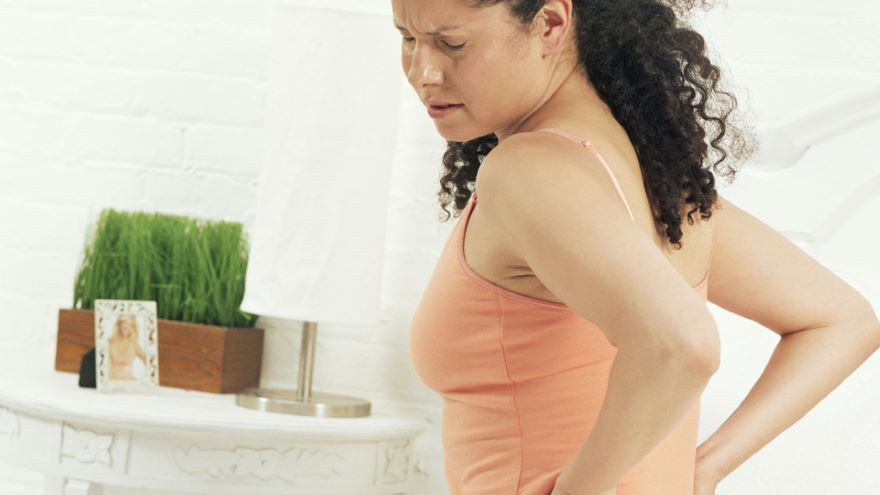 Transforming Chronic Pain