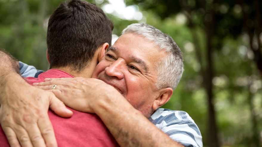 Bonus Meditation: Loving Kindness Practice