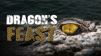 Dragon's Feast