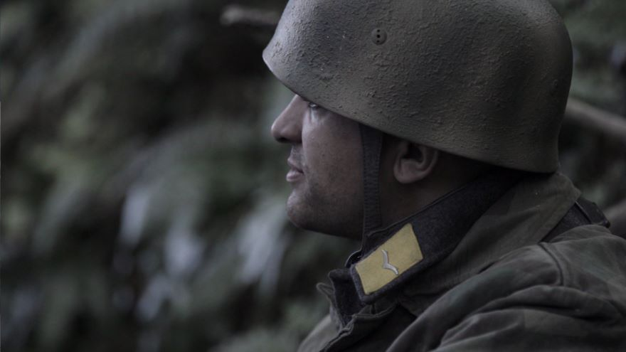Hedgerow Hell: The Fury of Normandy—1944