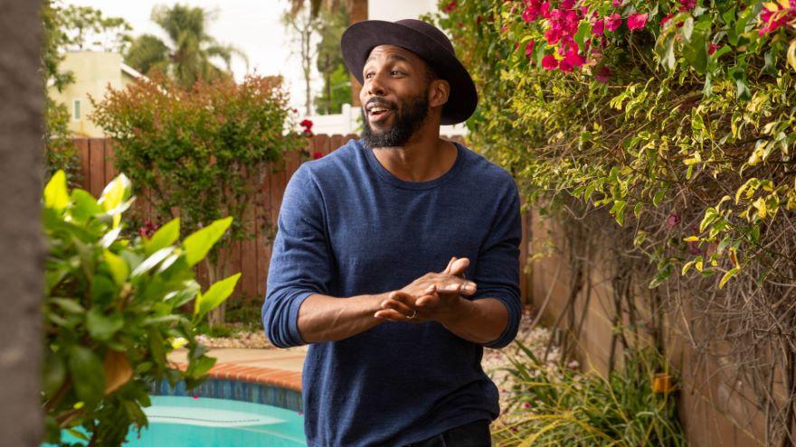 Hip-Hop Grooves - Interview