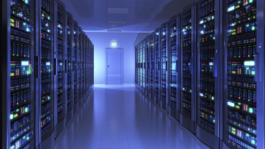 Big Data's Shadow