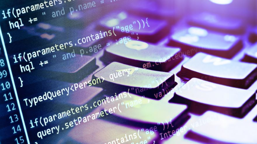 Code Breaking versus Code Making