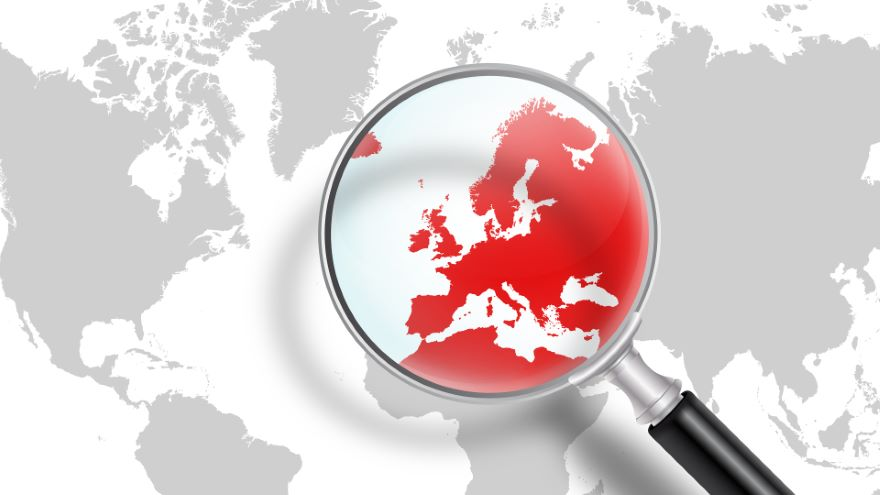 Europe's Right to Be Forgotten
