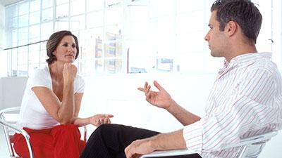 How to Become Conversationally Aware