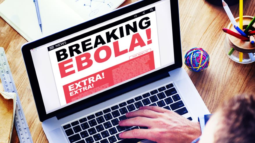 Infections in the Headlines