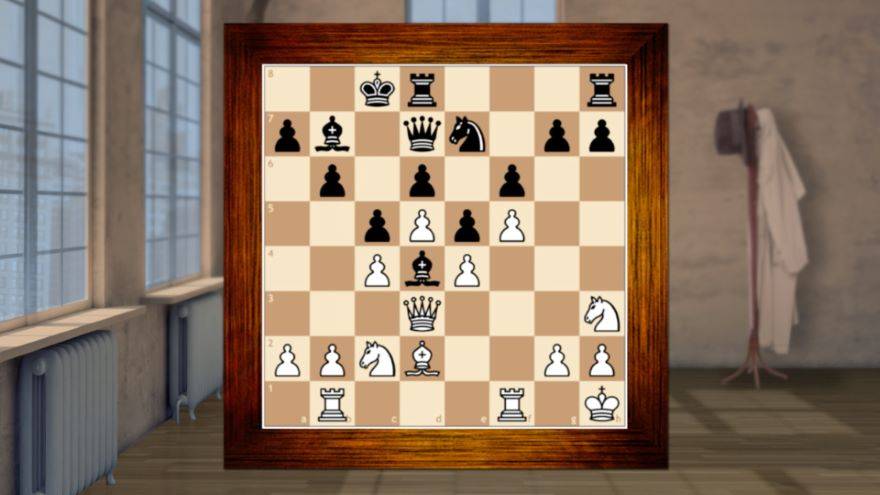 Checkmate against a Castled King