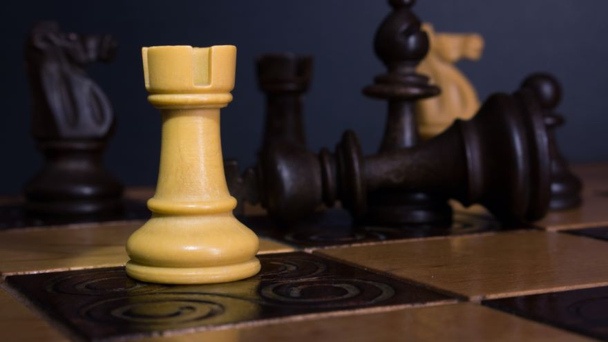 Triangulation and Two Critical Rook Endgames