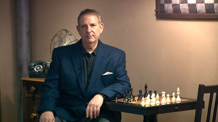 Chess Psychology and the Known Unknown