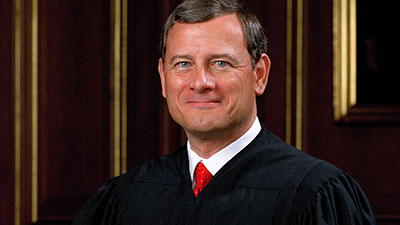 The Roberts Court and Economic Rights
