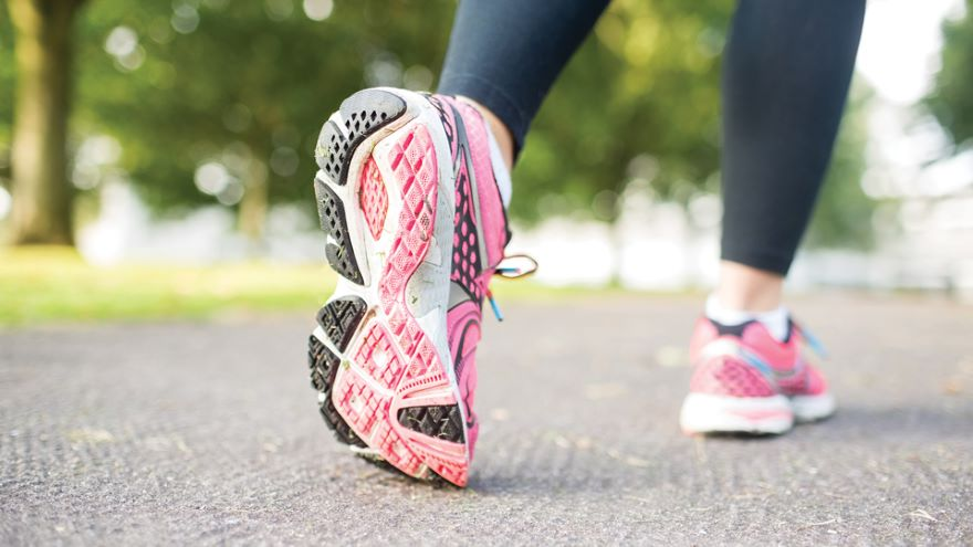 How Exercise Helps with Chronic Pain