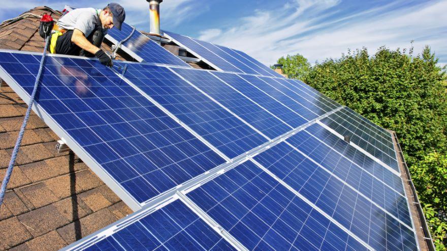 Sustainable Energy Options