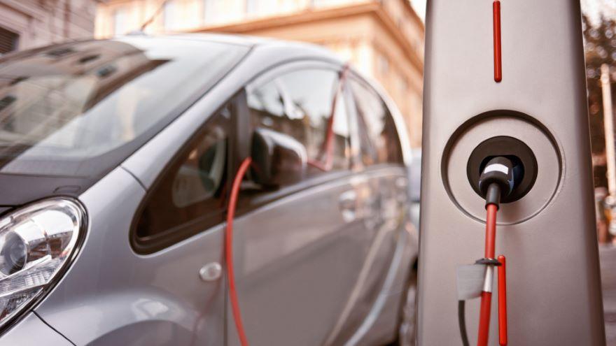 Transportation Alternatives and the Ecocity
