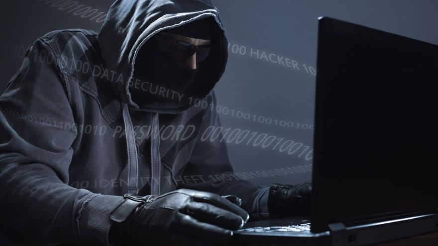 Hacktivists and Insurgency