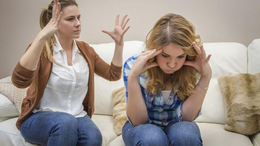How Kids Manage Anger-Positive Discipline