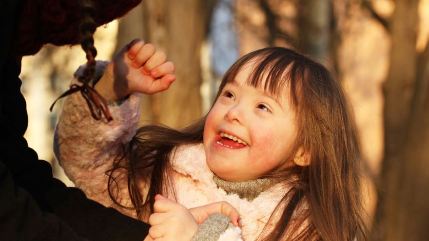 The Great Values of an Unhurried Childhood