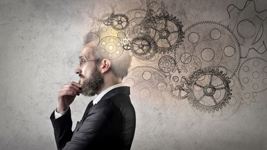 The Role of Memory in Decisions