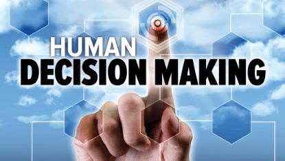 How You Decide: The Science of Human Decision Making