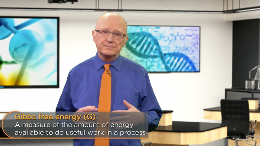ATP and Energy Transformations in Cells
