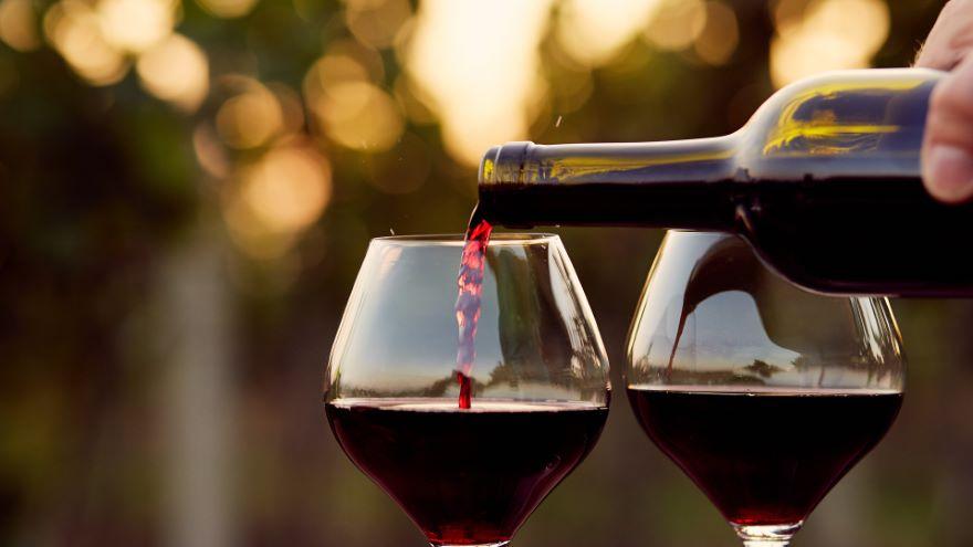 How to Make Homemade Wine