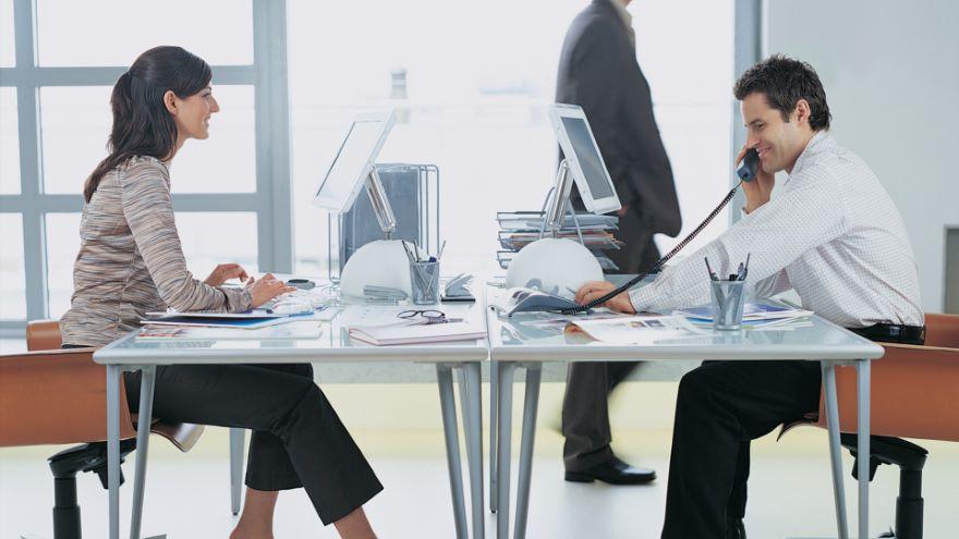 Thriving at Work through Behavioral Health