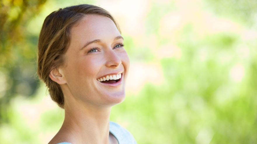 What Is Emotional Intelligence (EQ)?