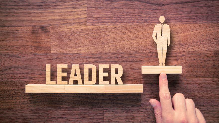 Leadership and EQ