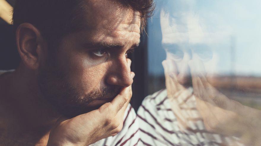 Emotion Regulation Disorders