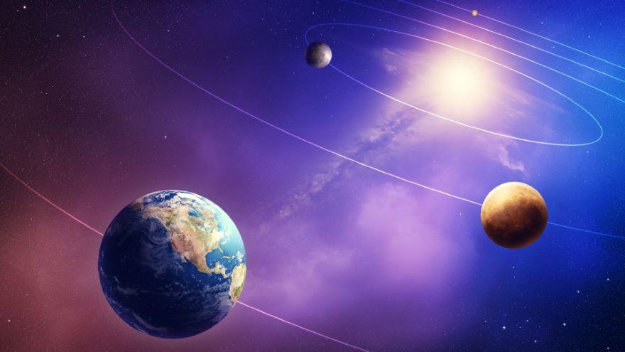 Quantum Orbital Angular Momentum