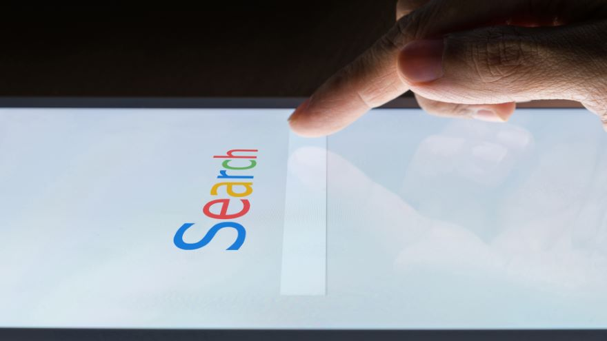 """How """"Dr. Google"""" Is Changing Medicine"""
