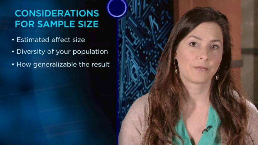 How Big Data Can Predict the Future