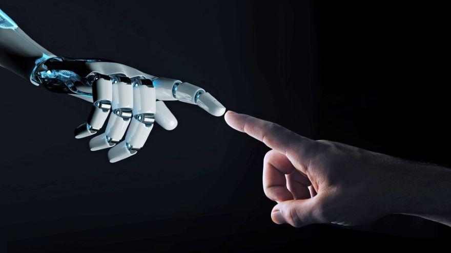 How AI Can Enhance Creativity