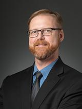 Alexander W. Wiseman