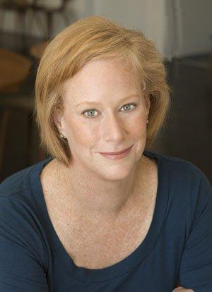 AllisonGilbert