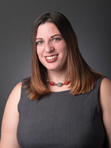 Amanda M. Rosen