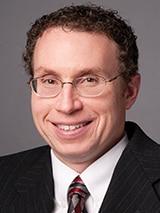 Andrew Newberg