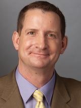 Andrew R. Wilson