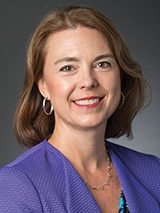 Beth Cabrera