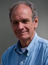 Bob Brier