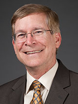 Bruce H. Edwards