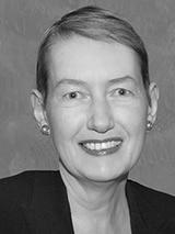 Clare R. Kinney