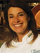 Connie Guttersen