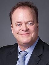 Craig G. Benjamin