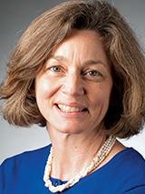 Cynthia R. Chapman