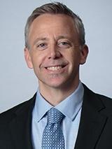 Daniel M. Cobb