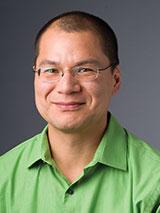 David Kung