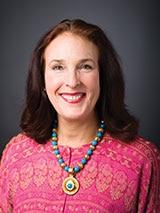 Diana K. McDonald