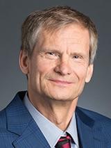Douglas O. Linder