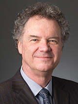 Edward L. Ayers